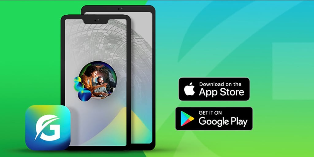 GIS Day App