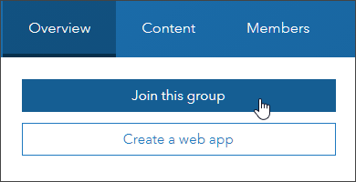 Join this group