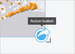 The Action button