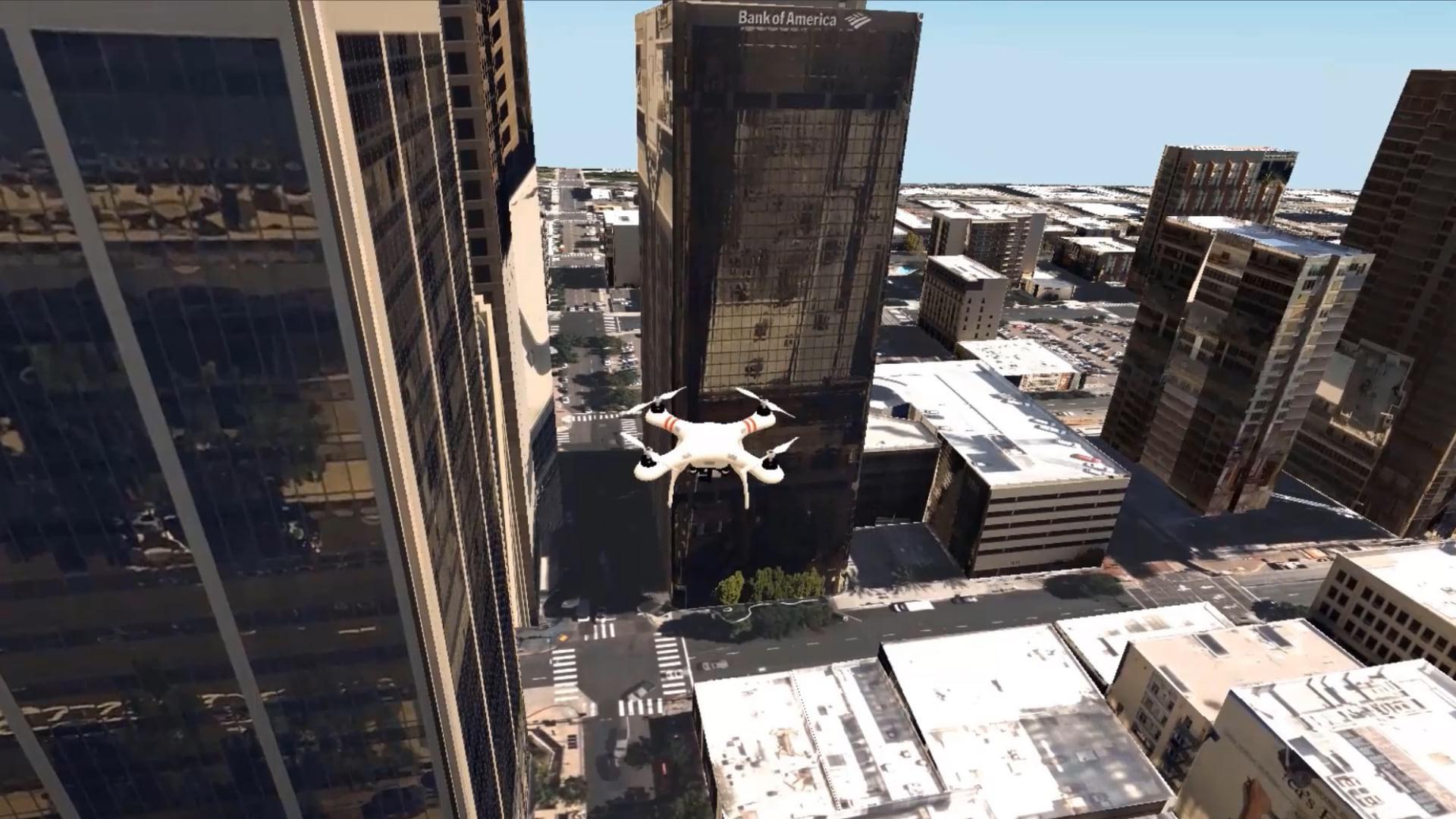 drone-gameengine2