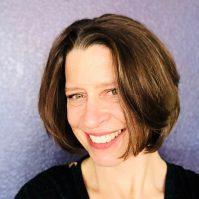 Jennifer Vadnais