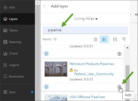 "Search ""pipeline"""