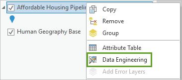 Data Engineering Step 1