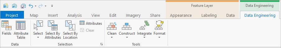 Data Engineering Step 1.3