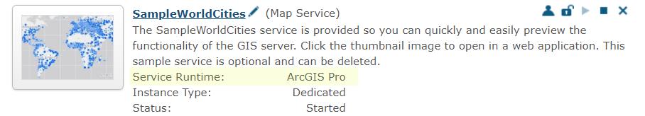 ServermanagerServiceRuntime