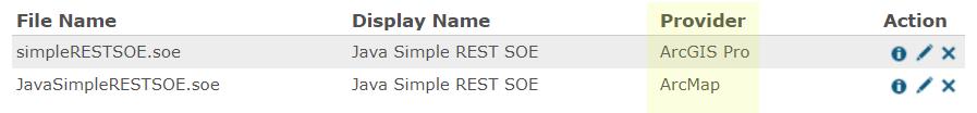 servermanagerExtentionPage