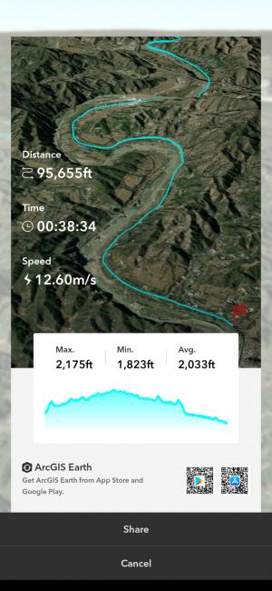 GPSSharing_ScreenshotCard