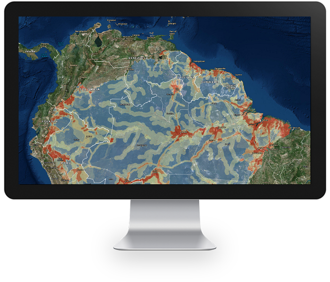 arcgis for student use buy arcgis software online