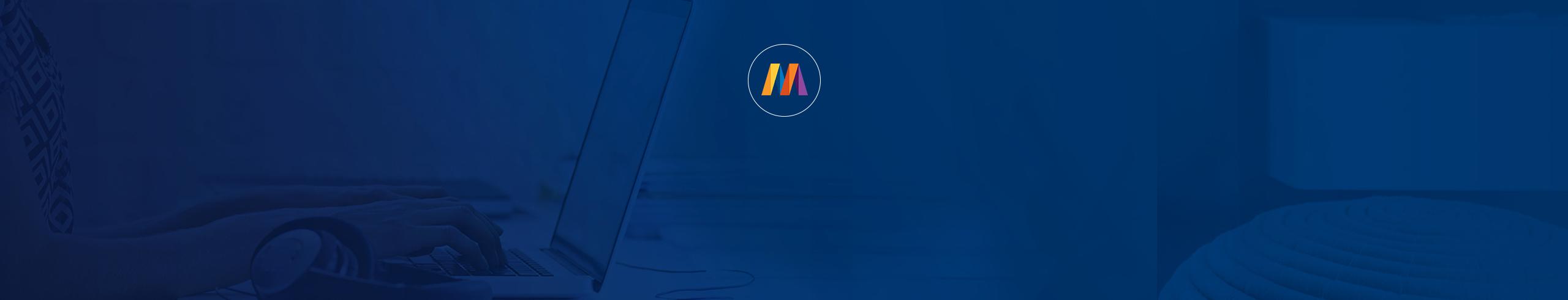 Esri Store | Buy ArcGIS Software Online