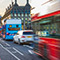 Delivering an investment plan for London's roads