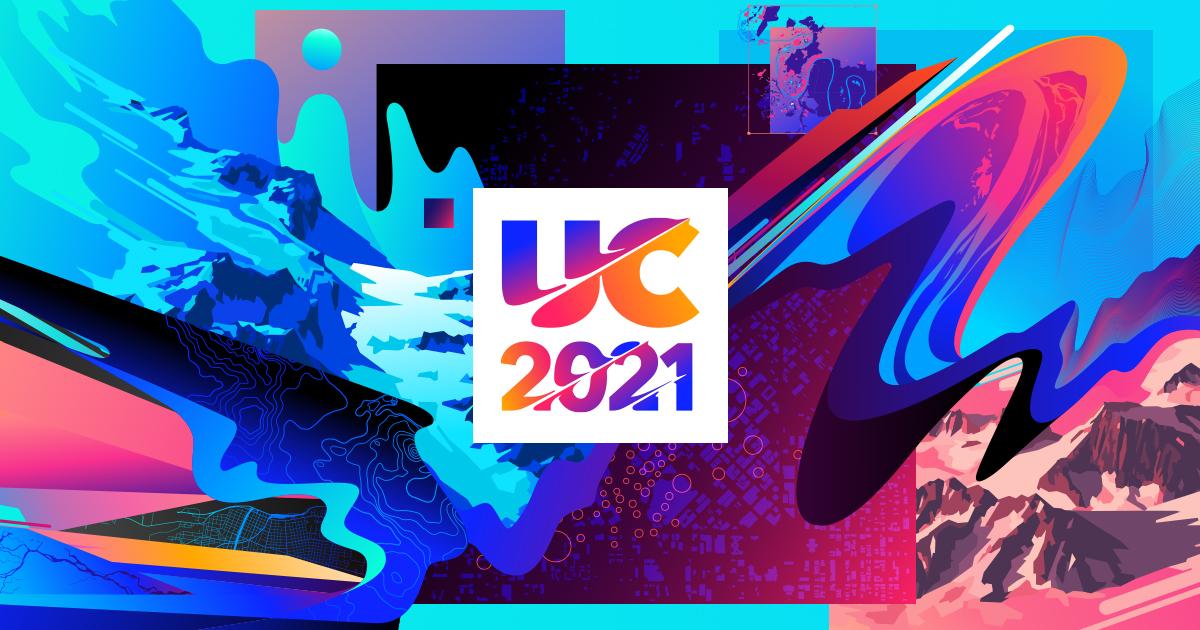 uc21-social-share.jpg