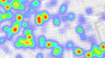 Open Source GIS Software | Esri's Open Vision Standards