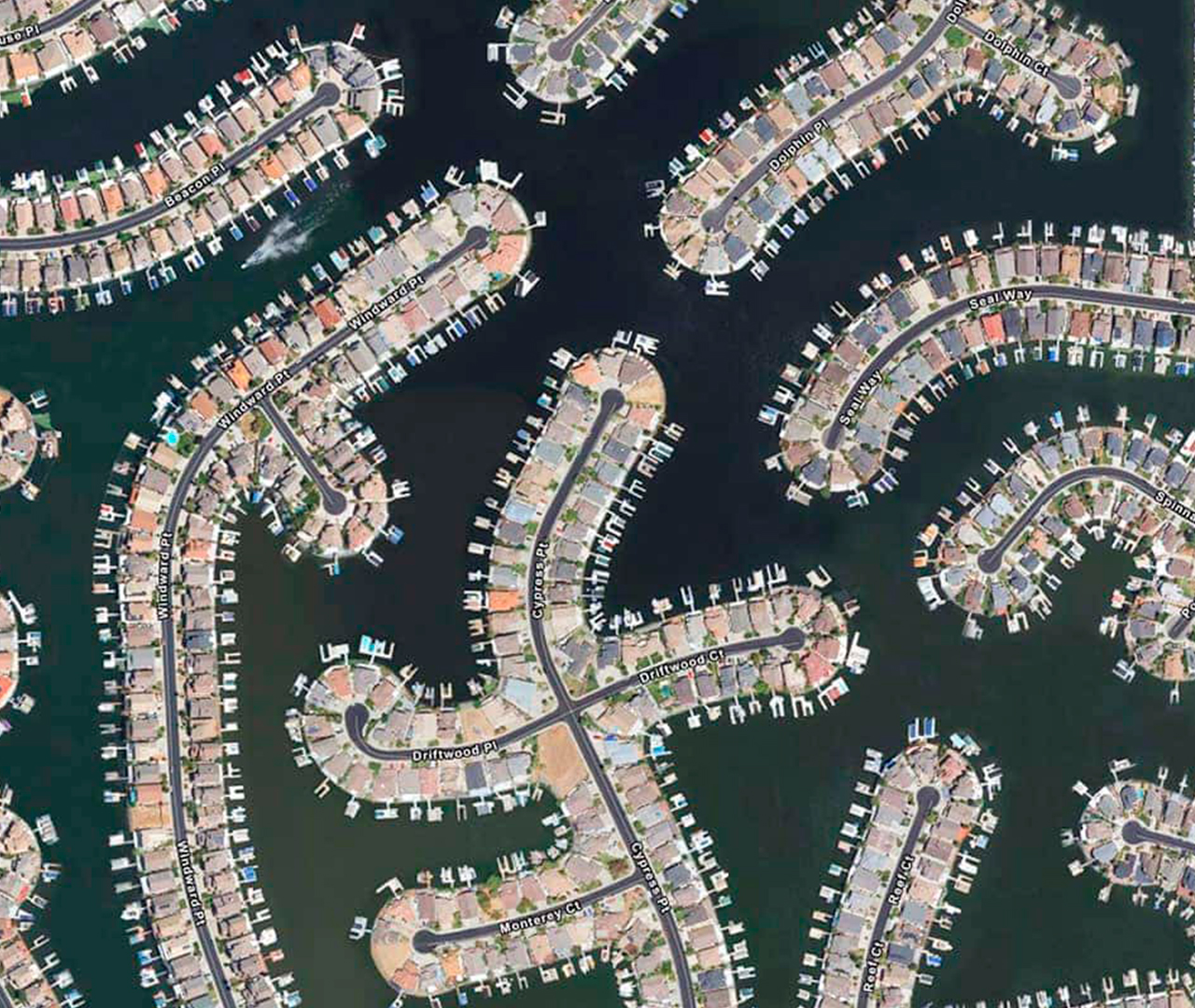 Imagery Content Worlds Largest Online Imagery Collection - High resolution aerial maps