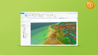 ArcGIS Apps