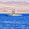 Israeli Navy Transforms to New GIS Technology