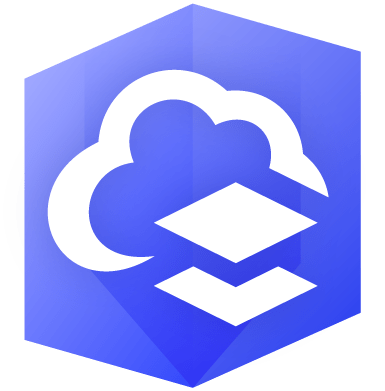 arcgis online cloud based gis mapping platform