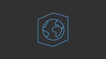 ArcGIS Pro Resources   Downloads, Training, Videos