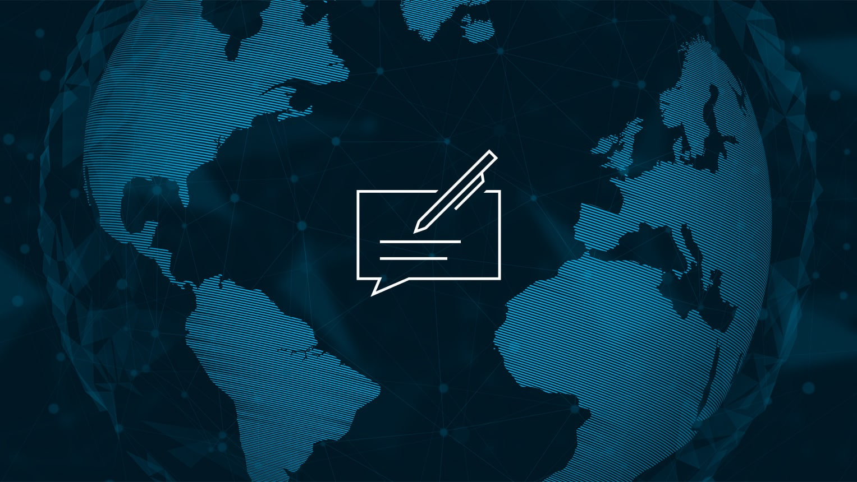 Collector for ArcGIS Help | Downloads, Tutorials & Documentation