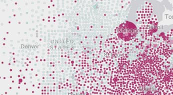 Smart Color Choices in Your Maps
