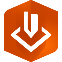 ArcGIS Excalibur icon