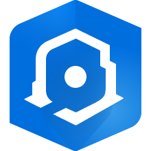 ArcGIS Indoors icon