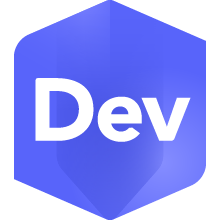 ArcGIS for Developers icon