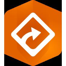 Navigator for ArcGIS | Advanced Workforce Navigation & Routing