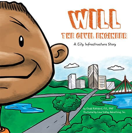 Will the Civil Engineer Cover