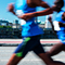 Chicago manages marathon with real-time awareness
