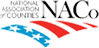 National Association of Counties (NACo) logo
