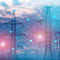 Electric utility business intelligence