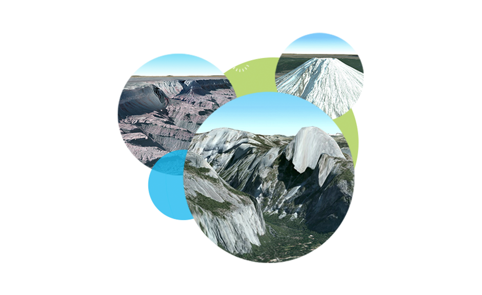 Google & Esri | Google Earth Enterprise & Google Maps Engine