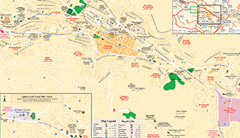 Esri Map Book 2019, Vol. 34 Sacramento Gang Map on sacramento ca region map, la street gangs map, sacramento zip codes by street, sacramento on a map, sacramento ghetto, port of sacramento map, bloods and crips la street map, modesto gangs map, sacramento county gangs, sacramento street map, sacramento neighborhoods, cabrillo ca map, sacramento street names, sacramento community map, sacramento old map, sacramento casino map, sacramento police map, sacramento crime map, sacramento fires map, long beach gangs map,