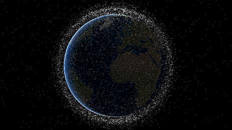 Satellite Image Maps Satellite Map | Maps We Love   Esri Satellite Image Maps