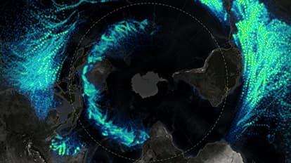 Eye of the Hurricanes Map   Maps We - Esri World Map Eye on eye earth, eye mind map, eye egypt, eye clock, home depot map, an old map,