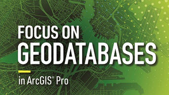 ArcGIS Pro Resources | Downloads, Training, Videos & Documentation