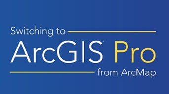 ArcGIS Pro Resources | Downloads, Training, Videos