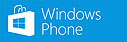 Download Windows Phone App