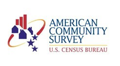 logo-american-community-survey