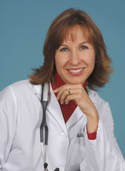 Estella M. Geraghty, MD, MPH