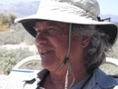 Between the Tides: The Legacy of Pioneering Marine Ecologist Ed Ricketts