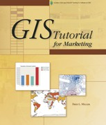 GIS Tutorial for Marketing