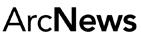ArcNews