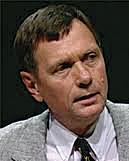 David J. Cowen