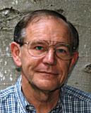 Gary Moll