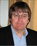 Henning Sten Hansen