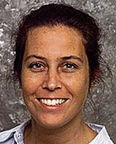 Kate Lance