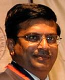 Mukund Rao