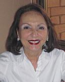 Rosario C. Giusti de Pérez
