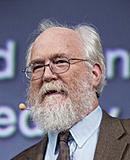 Dr. Stephen Ervin